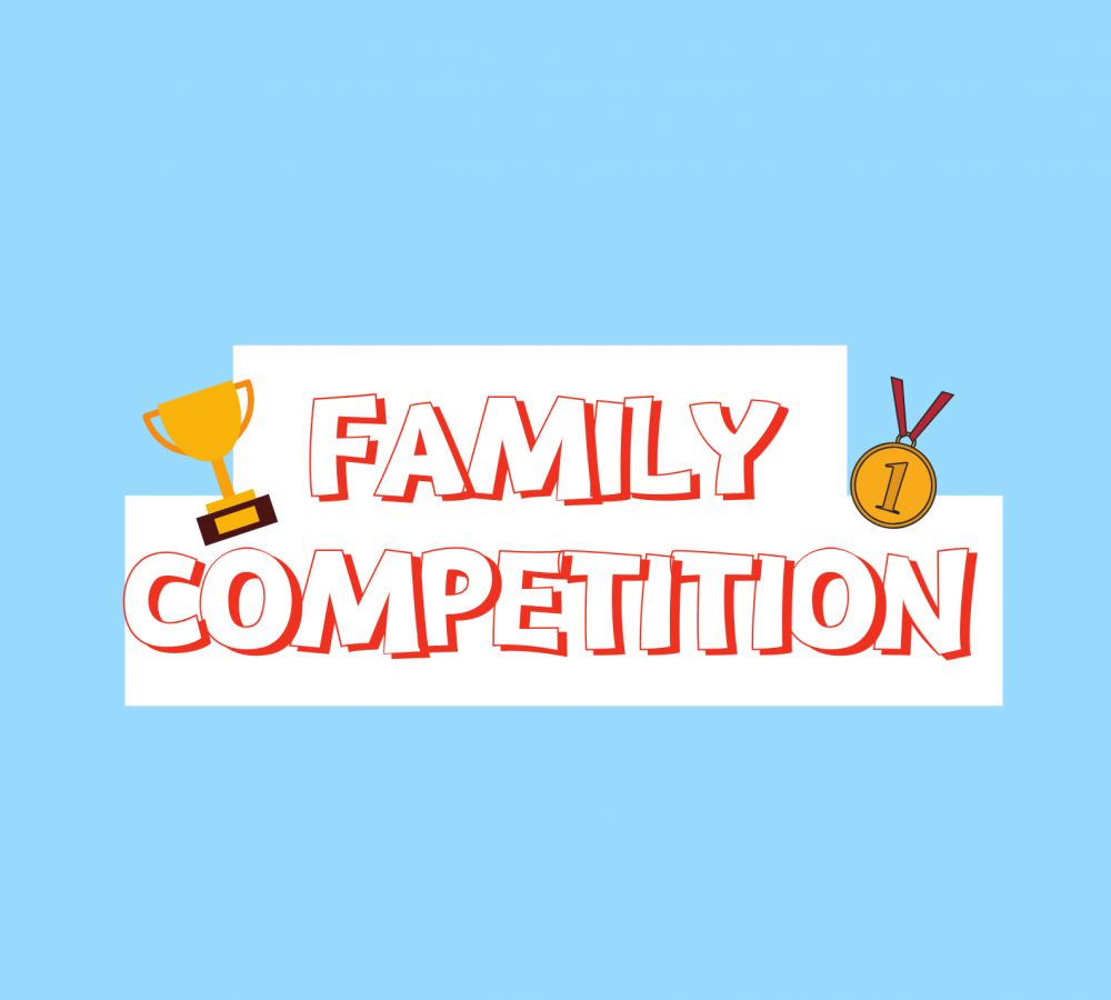 Family Competition